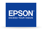 IT Perspective Sweden - i samarbete med Epson