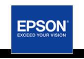 IT Perspective Sweden - i samarbete med Epson